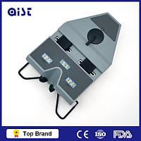 Пупиллометр Цифровий Pupilometer PD Meter LY 9C, Оптичний, Офтальмологічний прилад для очей