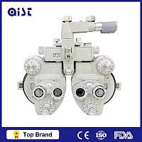Офтальмологічний тестер зору VT-5C, ручної фороптер, рефрактор для зору