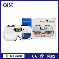 Оптичний полипилометр Cp30, офтальмологічна лінійка для вимірювання відстані між зіницями