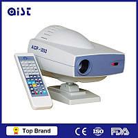 Офтальмологічний, оптометрический, Автоматичний проектор діаграми, знаків для зору Acp-1800