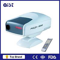 Офтальмологічний, оптометрический, Автоматичний проектор діаграми, знаків для зору Acp-1500