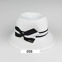 Шляпа Dell Mare 058, фото 1