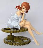 Фігурка Idol Master - Karen Hojo – Dressy And Gear Chair ESPRESTO Bandai Spirits, фото 2