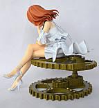 Фігурка Idol Master - Karen Hojo – Dressy And Gear Chair ESPRESTO Bandai Spirits, фото 4