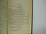 Бердяев Н.А. Самопознание (Опыт философской автобиографии) (б/у)., фото 5