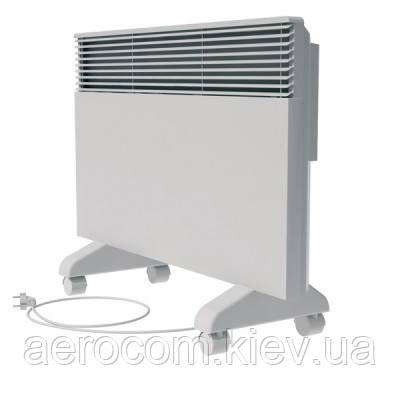 Электрический конвектор Noirot CNX4 1500W