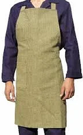 Зеленый Фартук. Рабочая одежда и Спецодежда