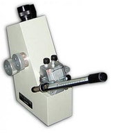 Лабораторный рефрактометр ИРФ-454Б2М