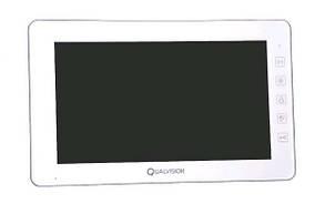 Відеодомофон Qualvision QV-IDS4A08