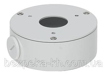 Розподільна коробка Dahua DH-PFA134