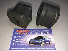 Втулка стабилизатора Peugeot 308 2014   9802704280