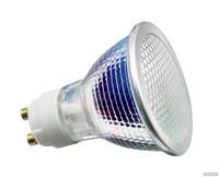 Лампа Sylvania BriteSpot, 35.0(Вт), Ток потребления 1.8(мА), Напряжение 100.0(В), (Sylvania BriteSpot)