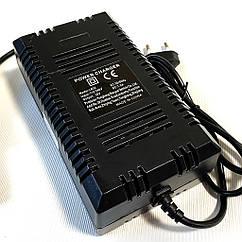 Зарядний пристрій 36v для дитячого квадроцикла електричного Crosser, ATV