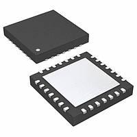 Микроконтроллер интерфейса CP2103-GM /SILABS/