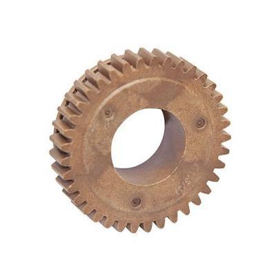 Шестерня SAMSUNG ML-3050/3051ND/3151/3470D/SCX-5835/5935/5530FN/5330т Veaye (JC66-01588A-VE)
