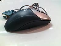 Мышка A4Tech SWW-25 Комовская
