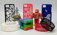 3D печать — заказать, цены 3Д печати в Харькове, Украине