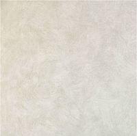02- линолеум гетерогенный коммерческий 34 кл, коллекция Acczent Esquisse  (Акцент Искьюзи) Tarkett (Таркетт)