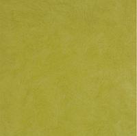 03- линолеум гетерогенный коммерческий 34 кл, коллекция Acczent Esquisse  (Акцент Искьюзи) Tarkett (Таркетт)