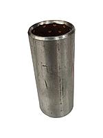 Втулка пальца передней рессоры FAW-3252