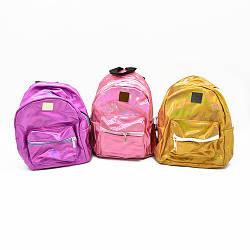 Рюкзак 24*18*10см ST00825