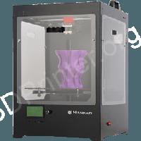 Печать на 3D принтерах - 3д печать, 3д восстановление любых деталей, шестеренок, печать изделий, сувениров