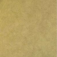 04- линолеум гетерогенный коммерческий 34 кл, коллекция Acczent Esquisse  (Акцент Искьюзи) Tarkett (Таркетт)