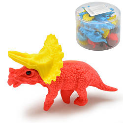 "Ластик ""Динозавр"" ST01927"