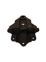Передний правый кронштейн передней рессоры  САМС   29AD-01012