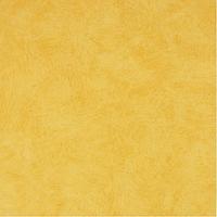 05- линолеум гетерогенный коммерческий 34 кл, коллекция Acczent Esquisse  (Акцент Искьюзи) Tarkett (Таркетт)