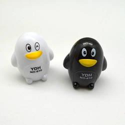"Точилка ""Пингвин"" ST00314"