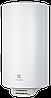 Бойлер Electrolux 80 Heatronic  Slim