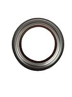Манжета кулака поворотного передней оси САМС   3103045-4E