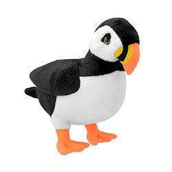 Іграшка мягконабивная пташка Тупик 26 см