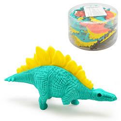 "Ластик ""Динозавр"" ST01926"