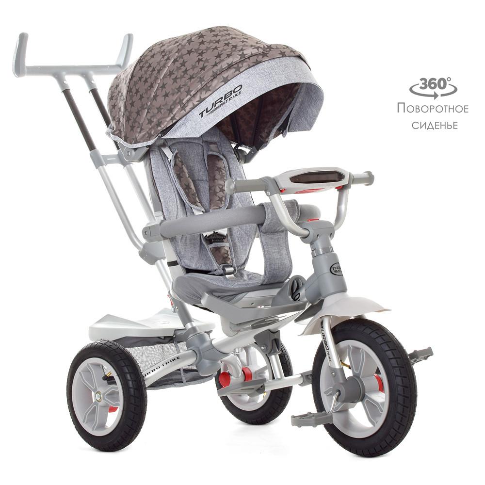 Велосипед M 4058HA-23S