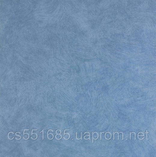 06 - линолеум гетерогенный коммерческий 34 кл, коллекция Acczent Esquisse  (Акцент Искьюзи) Tarkett (Таркетт)