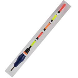 Поплавок бальзам 2г 10шт / уп SF24133-2 (50уп)