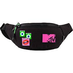 Сумка-бананка Kite City 2564 MTV
