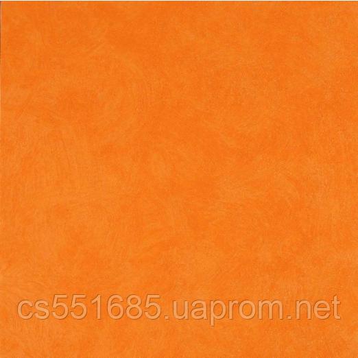 07 - линолеум гетерогенный коммерческий 34 кл, коллекция Acczent Esquisse  (Акцент Искьюзи) Tarkett (Таркетт)