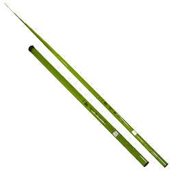 Вудка безколечная & quot; Bamboo & quot; 7.2м (в складний. 63см) SF24102 (50шт)