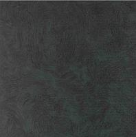 08 - линолеум гетерогенный коммерческий 34 кл, коллекция Acczent Esquisse  (Акцент Искьюзи) Tarkett (Таркетт)