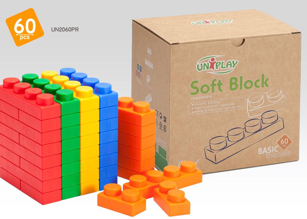 "=IFERROR(__xludf.DUMMYFUNCTION(""GOOGLETRANSLATE(B9207,""""ru"""", """"uk"""")""),""Soft Block -Primary (60pcs)"")"