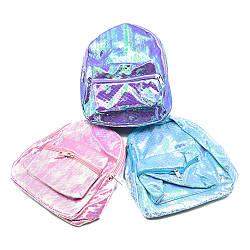 Рюкзак 24*18*10см ST00824