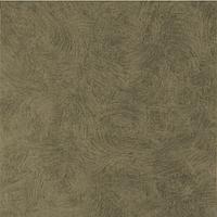 09 - линолеум гетерогенный коммерческий 34 кл, коллекция Acczent Esquisse  (Акцент Искьюзи) Tarkett (Таркетт)