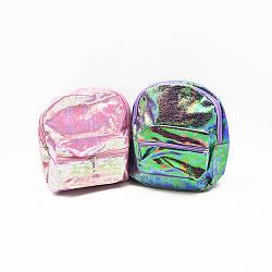Рюкзак 24*18*10см ST00826