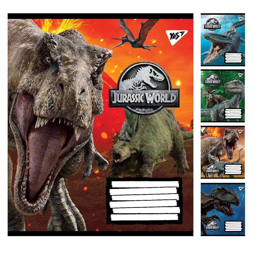 "=IFERROR(__xludf.DUMMYFUNCTION(""GOOGLETRANSLATE(B166,""""ru"""", """"uk"""")""),""А5 / 12 кіс. YES Jurassic World."