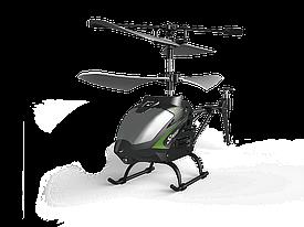 Гелікоптер Іграшковий на р / к ТМ & quot; SYMA & quot ;, арт. S5H