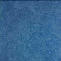 10 - линолеум гетерогенный коммерческий 34 кл, коллекция Acczent Esquisse  (Акцент Искьюзи) Tarkett (Таркетт)