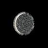 Змінні файли на м'якій основі для манікюрного диска PODODISC STALEKS PRO XS 100 грит (50 шт), PDFS-10-100, фото 2